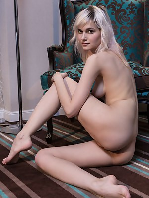 Naked Teen Butt Porn Pictures
