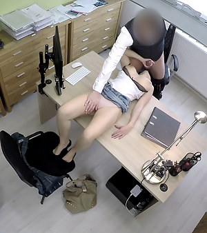 Naked Teen Hidden Cam Porn Pictures
