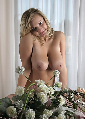 Naked Chubby Teen Porn Pictures