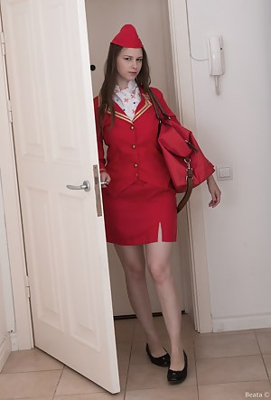 Naked Teen Uniform Porn Pictures