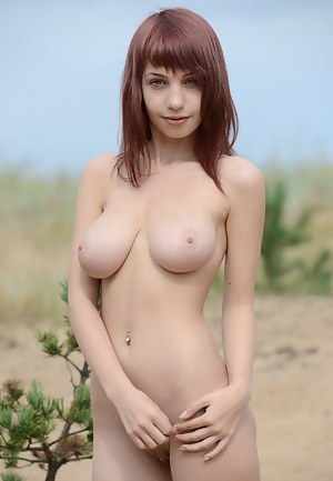 Naked Perfect Tits Teen Porn Pictures